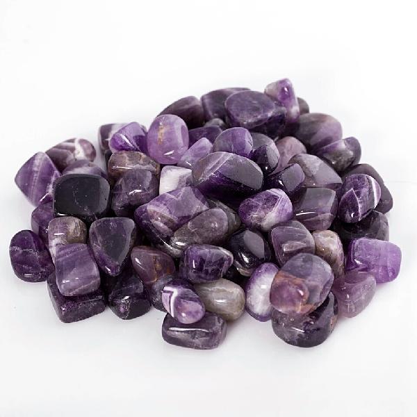 Agate Tumbled Stones 04