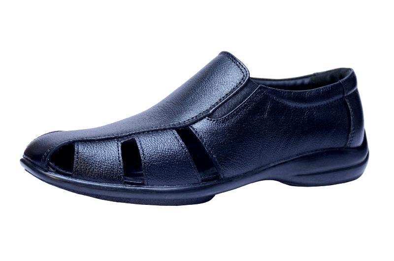 6848cc5e617637 Mens Roman Sandals Manufacturer