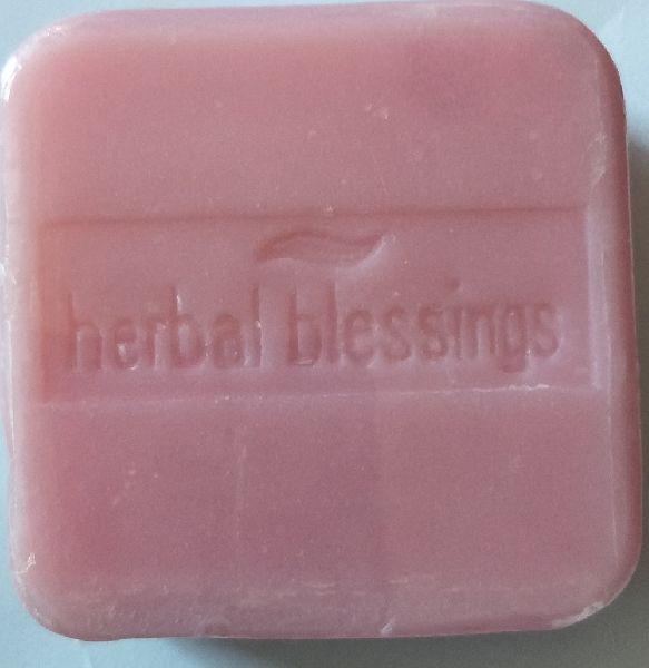 Anti-Aging Soap 02