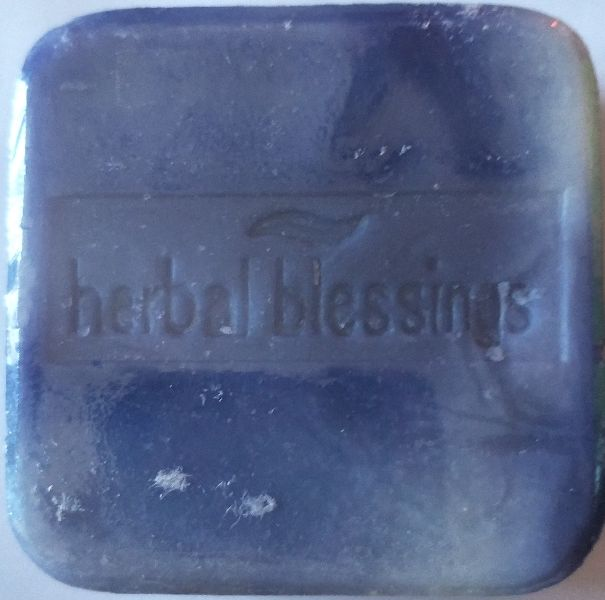 Mangostea Clarifying and Bacterial Soap