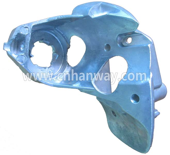 Guangdong Nanhai Light Industrial Products: Automobile Rearview Bracket Manufacturers In Guangdong