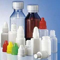 Pharmaceutical Packaging Material