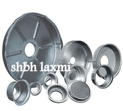 Metal Core Plug 02