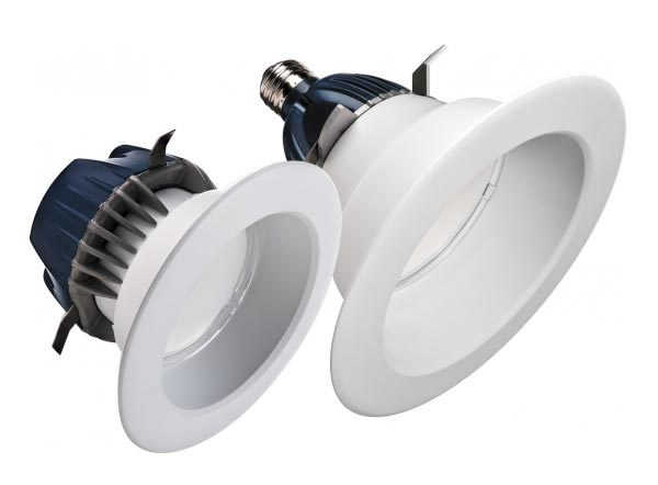 LED Downlight 01