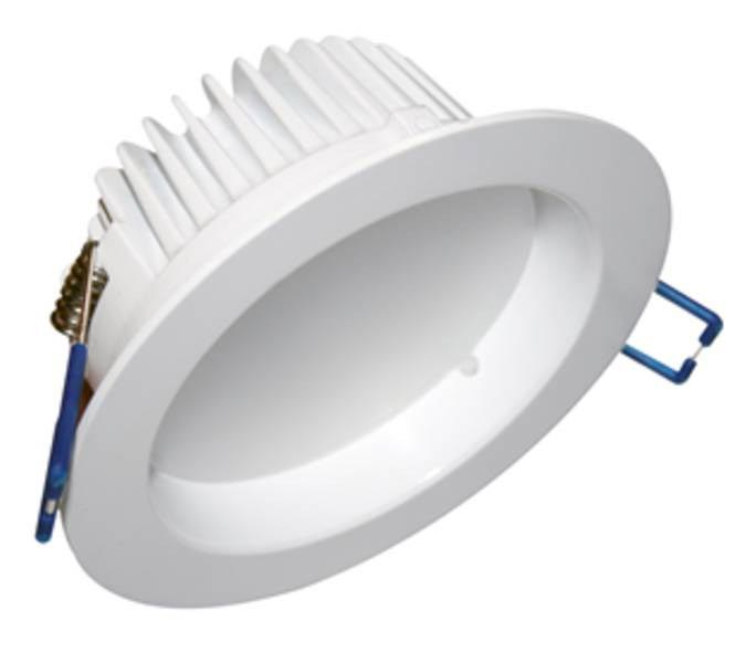 LED Downlight 02