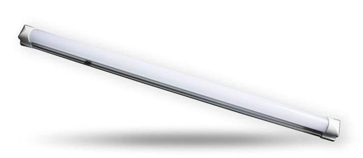 LED Tube Light 02