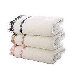 Designer Face Towels