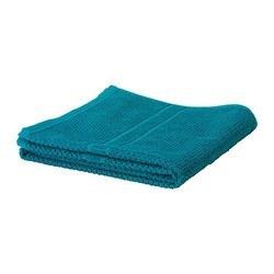 Cyan Hotel Bath Towels