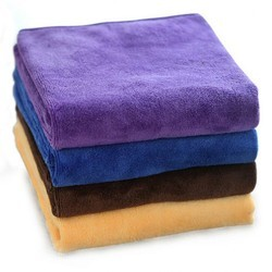 Cotton Salon Towels