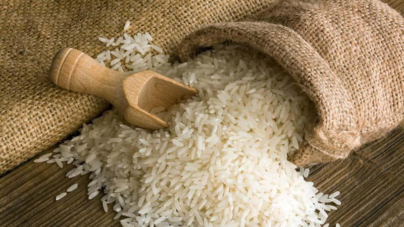 White Rice,Fine White Rice,Premium White Rice Suppliers