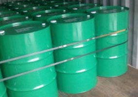 Special Boiling Point Solvents