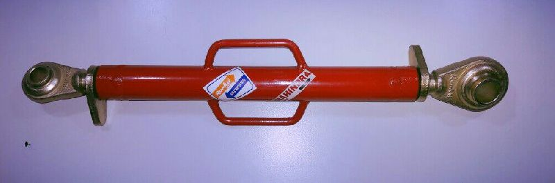 Tractor Top Link Assembly