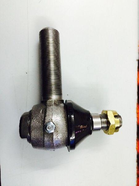 Tractor UTB Tie Rod Ends 04