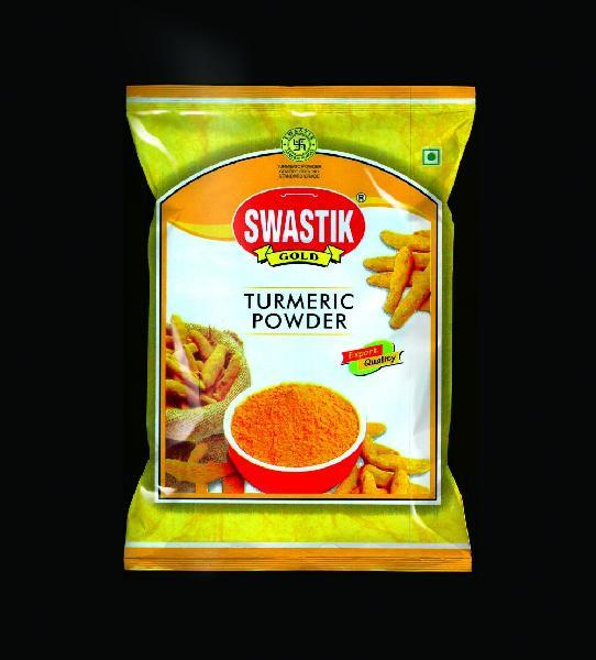 Swastik Turmeric Powder