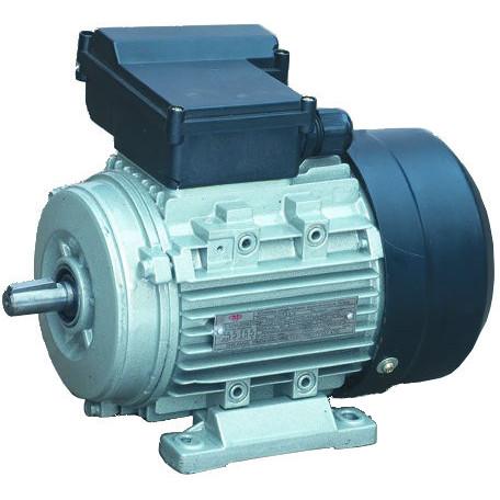 Capacitor Starting Single Phase Motor