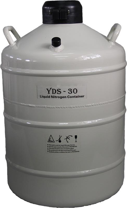 YDS 30