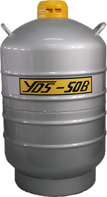 YDS 50