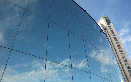 Belgium Glass 02