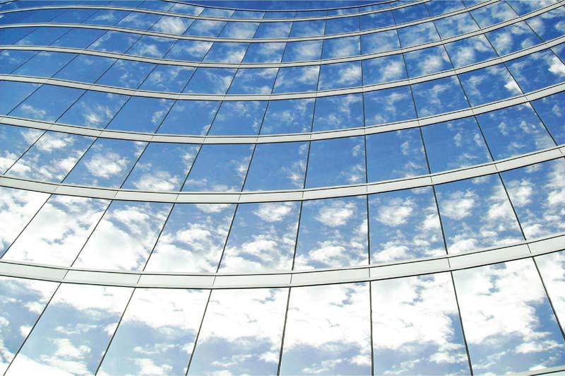 Belgium Glass 05