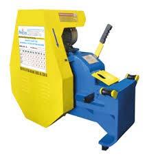 Spartan Bar Cutting Machine Spare Parts