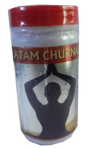 Shubh Prabhatam Churna