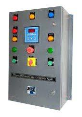 ATC Panel