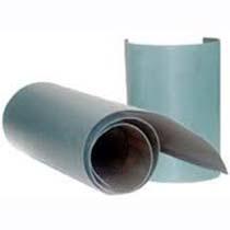 PTFE Turcite Sheets