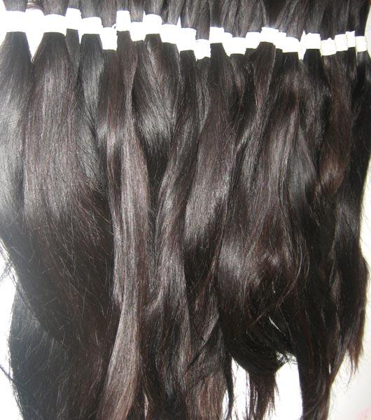 Remy Bulk Hairremy Bulk Human Hair Suppliers Murshidabad