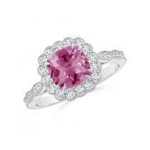 Stone Ring 01