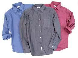 Mens Shirts 03