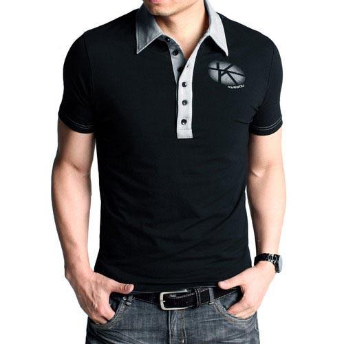 Mens T-Shirts 02