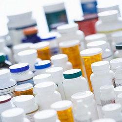 API Drug Intermediate