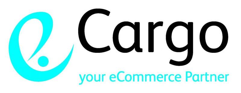 E Cargo Services