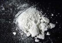 Ketamin Powder