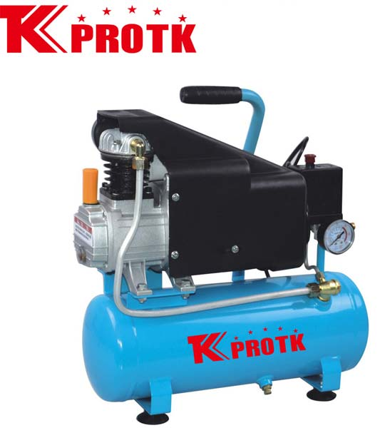 Air Compressor (TK-1009L)