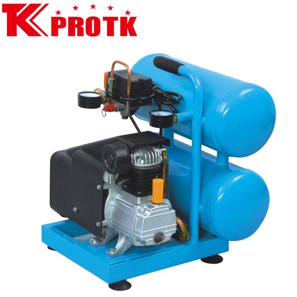 Air Compressor (TK-1015L)