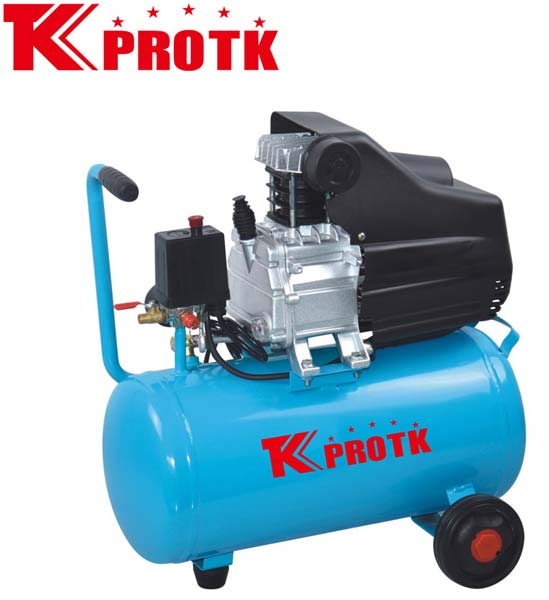 Air Compressor (TK-BM24)