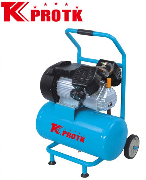 Air Compressor (TK-BV2042)