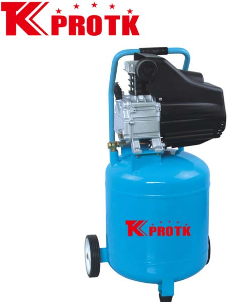 Air Compressor (TK-DBM40)