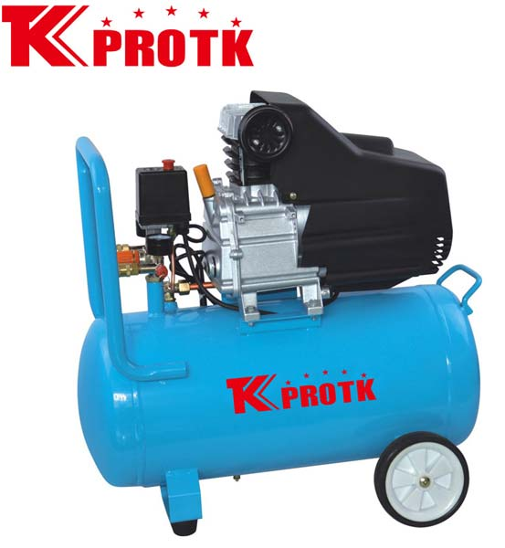 Air Compressor (TK-DBM50)