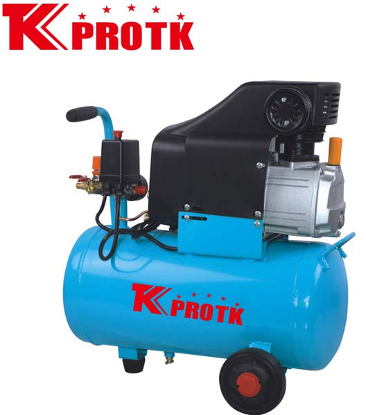 Air Compressor (TK-FL25)