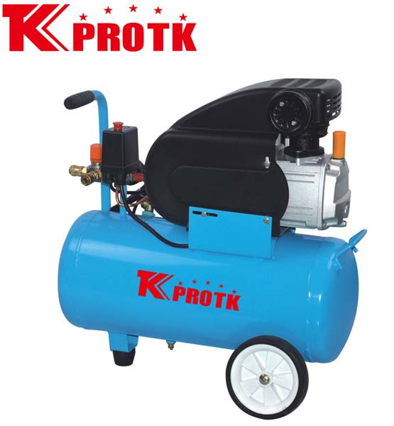 Air Compressor (TK-FL30)