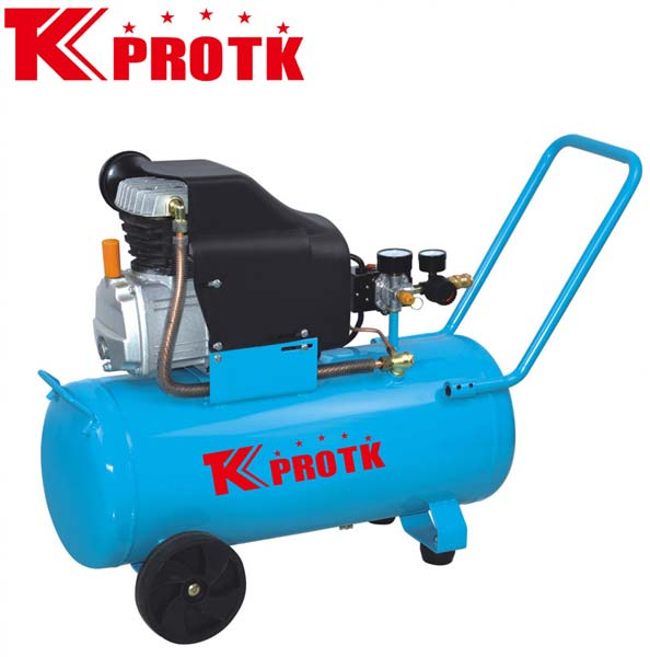 Air Compressor (TK-FL40)