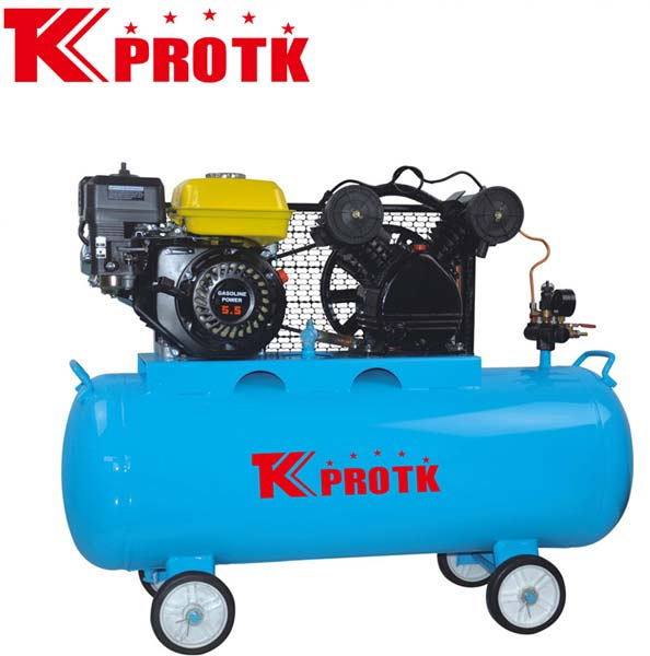 Air Compressor (TK-GO.25/8)