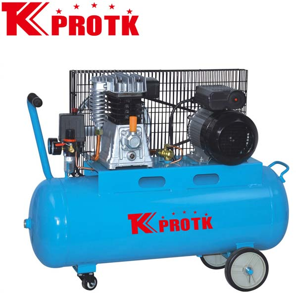 Air Compressor (TK-H2055/100)