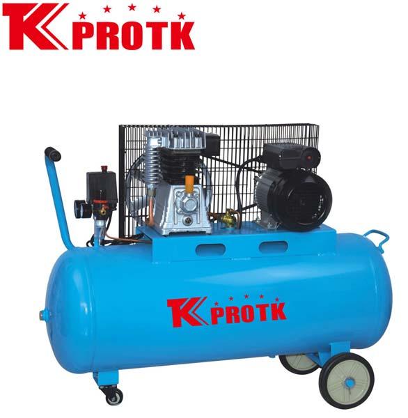 Air Compressor (TK-H2055/50)