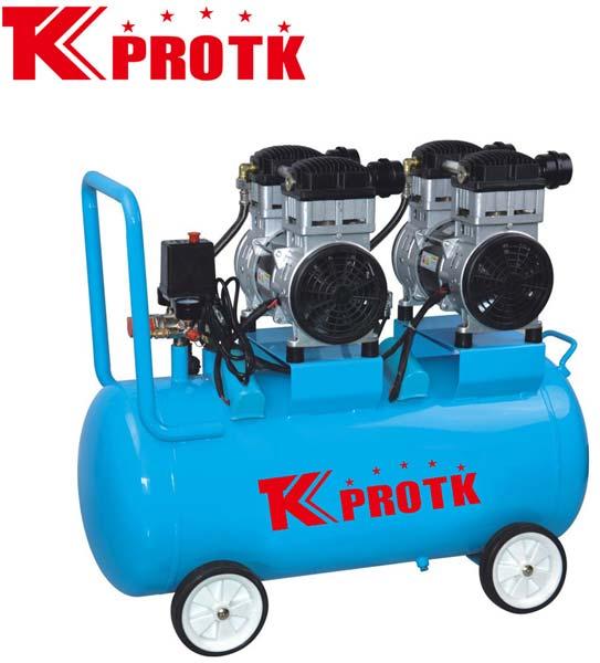 Air Compressor (TK-U11002)