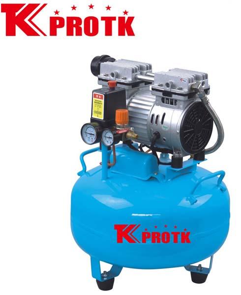 Air Compressor (TK-U600D)