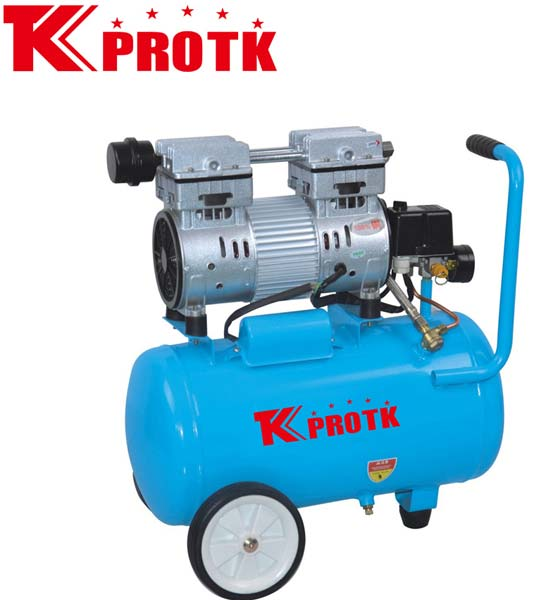Air Compressor (TK-U800)
