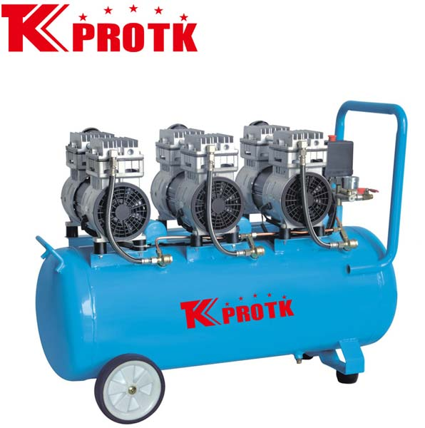 Air Compressor (TK-U8003)